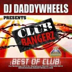 CLUB BANGERZ: BEST OF CLUB